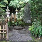 一幡 (比企の歴史を探って)