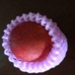 宮崎のマンゴー 美味しすぎ