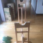 「2017西照寺こども祭り」準備 オリジナル木工製品なら、赤岩木工所! おススメ