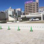築地本願寺 研修会