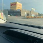 西照寺近隣にスーパーが 東平 ベルク