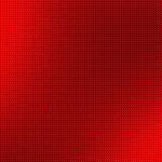 柳家さん喬師匠 落語口演 「片棒」「佃祭り」 2014年11月18日 浜離宮朝日ホール